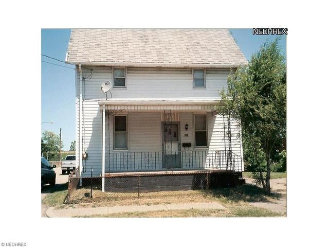 501 14th St Canton, OH 44707