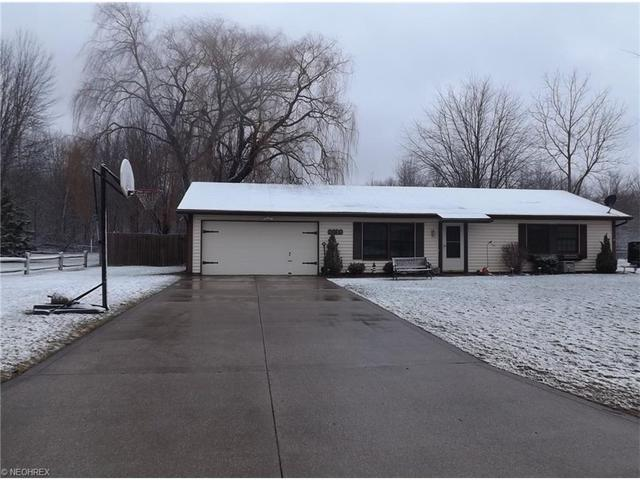 6738 Dave Dr Madison, OH 44057
