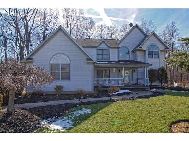 9252 Forest Point Cir, Macedonia OH 44056