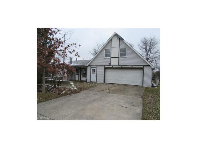 3817 Grafton Rd, Brunswick, OH