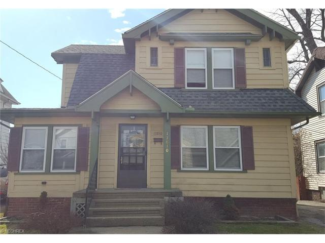 Loans near  Ingleside Rd, Cleveland OH