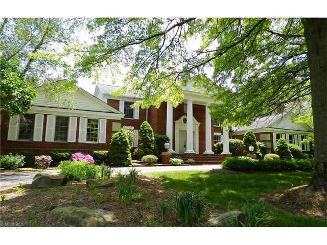 13419 County Line Rd, Chesterland, OH