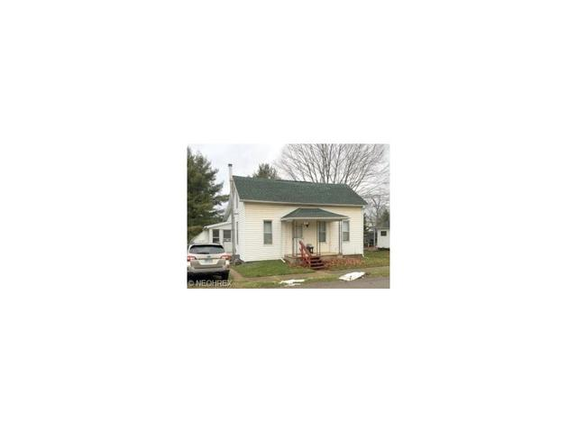 153 East St, Lore City, OH