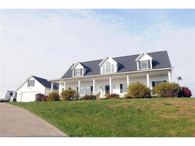 9859 Clay Pike, Byesville, OH