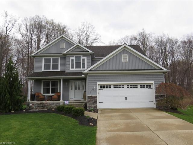 6870 Dave Dr Madison, OH 44057