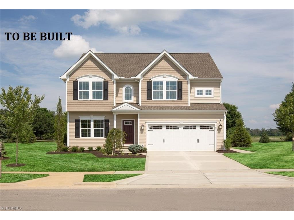 2754 Superior Dr, Uniontown, OH