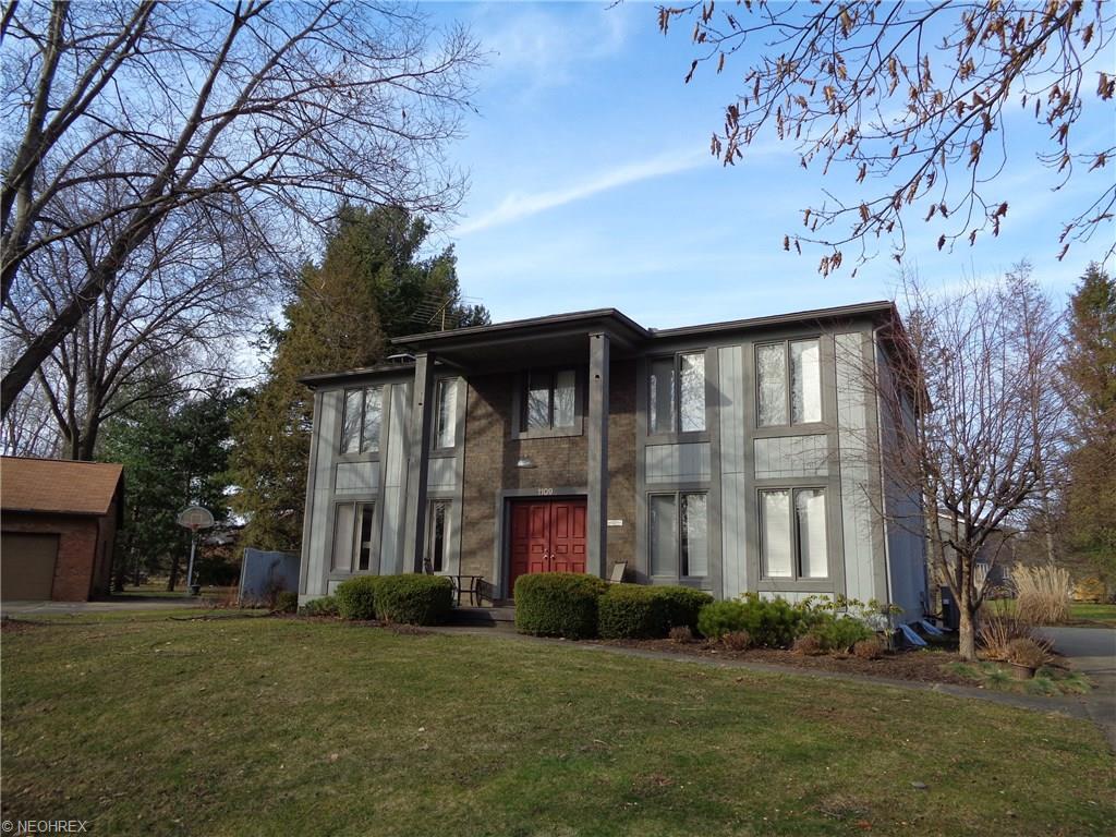 1109 Kenwood Cir, Canton, OH