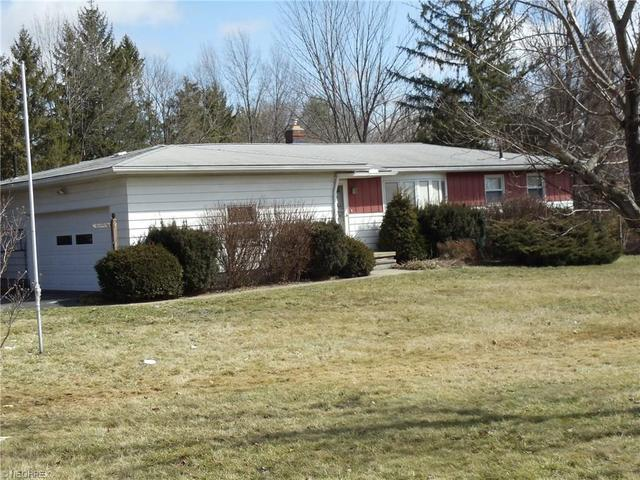 10125 Valley View Rd, Macedonia OH 44056