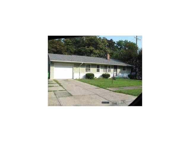 19230 Genesee Rd, Euclid, OH