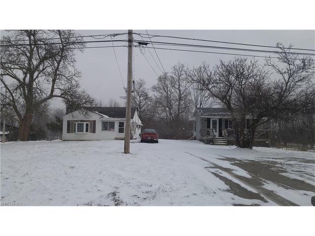 11231 Madison Rd, Huntsburg, OH