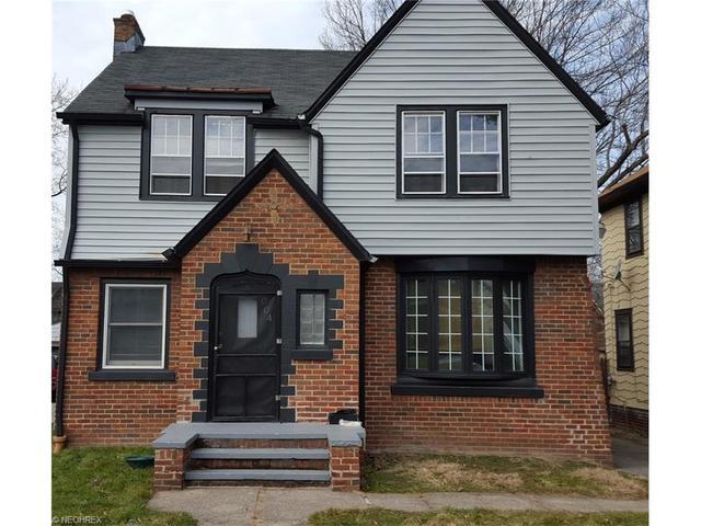 1004 Greyton Rd, Cleveland, OH
