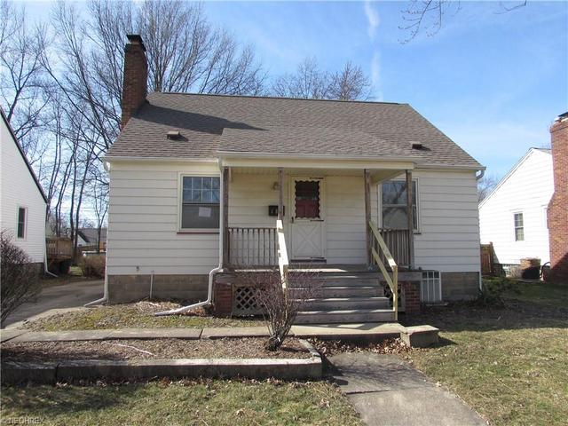 182 pasadena ave elyria oh 44035 mls 3789363 for 1 kitchen elyria ohio