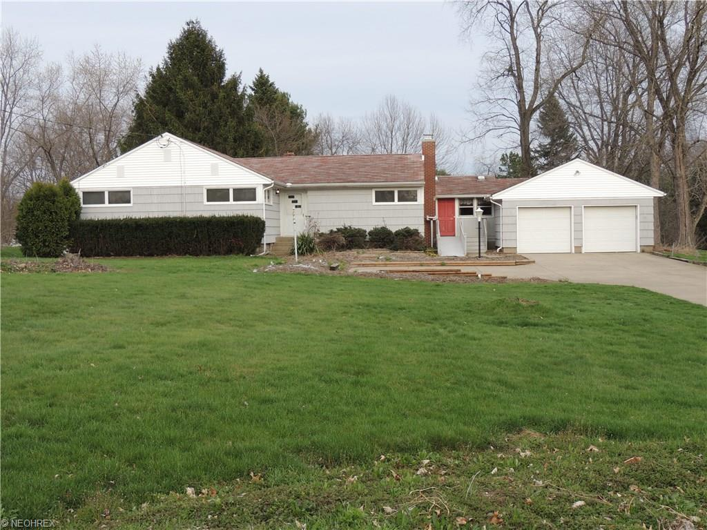 4008 Mctaggart Blvd, Kent, OH