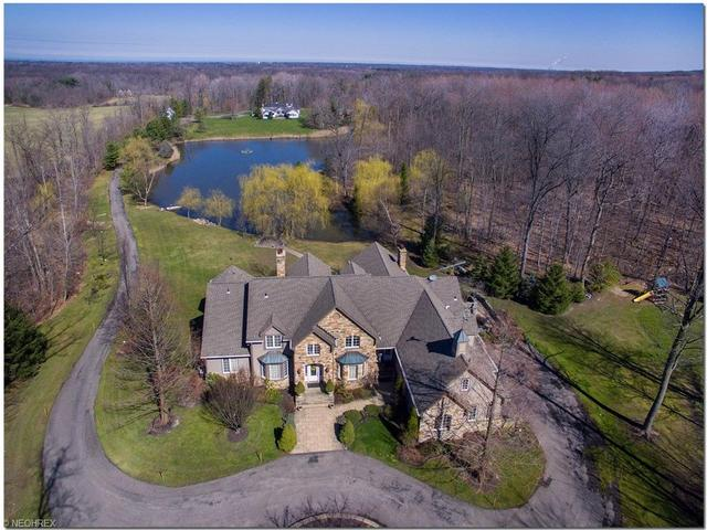 7586 Eagle Mills Rd, Willoughby, OH