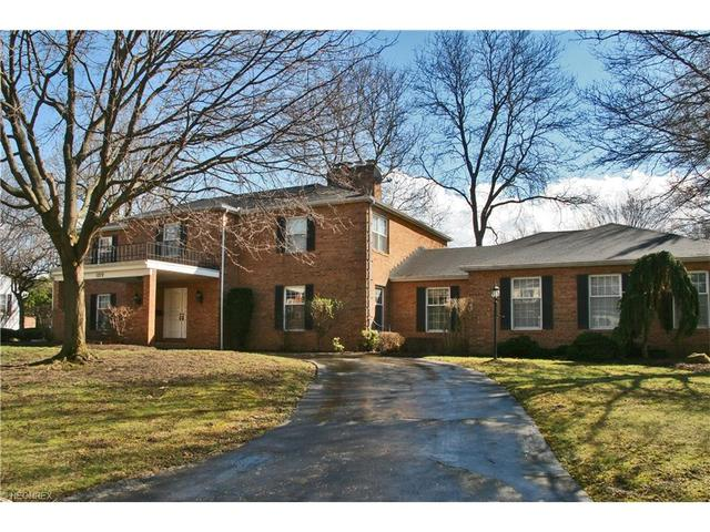 Loans near  Dearborn Dr, Akron OH