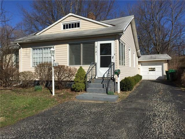 6181 Parkwood Rd, Mentor, OH
