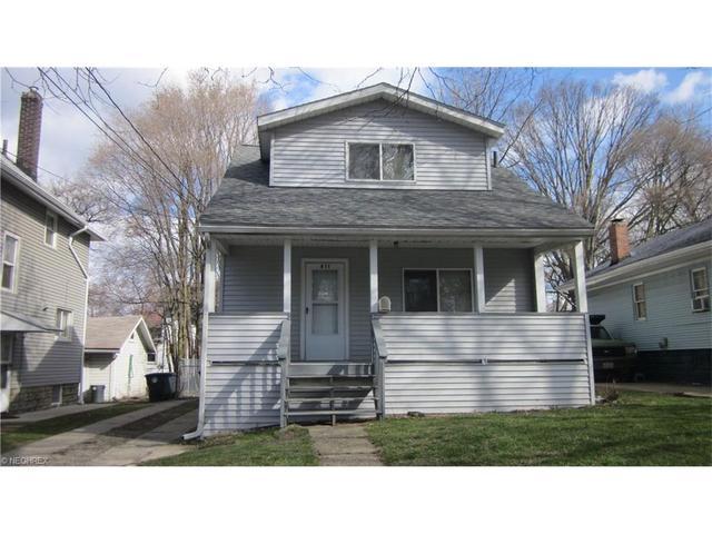 Loans near  E Crosier St, Akron OH