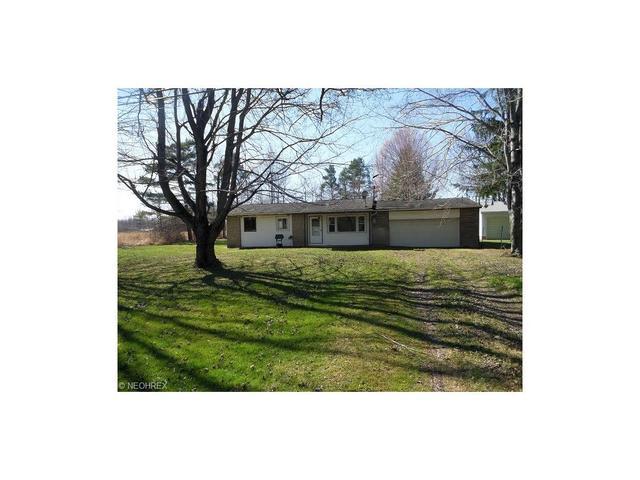 6359 Hoagland Blackstub Rd, Cortland, OH