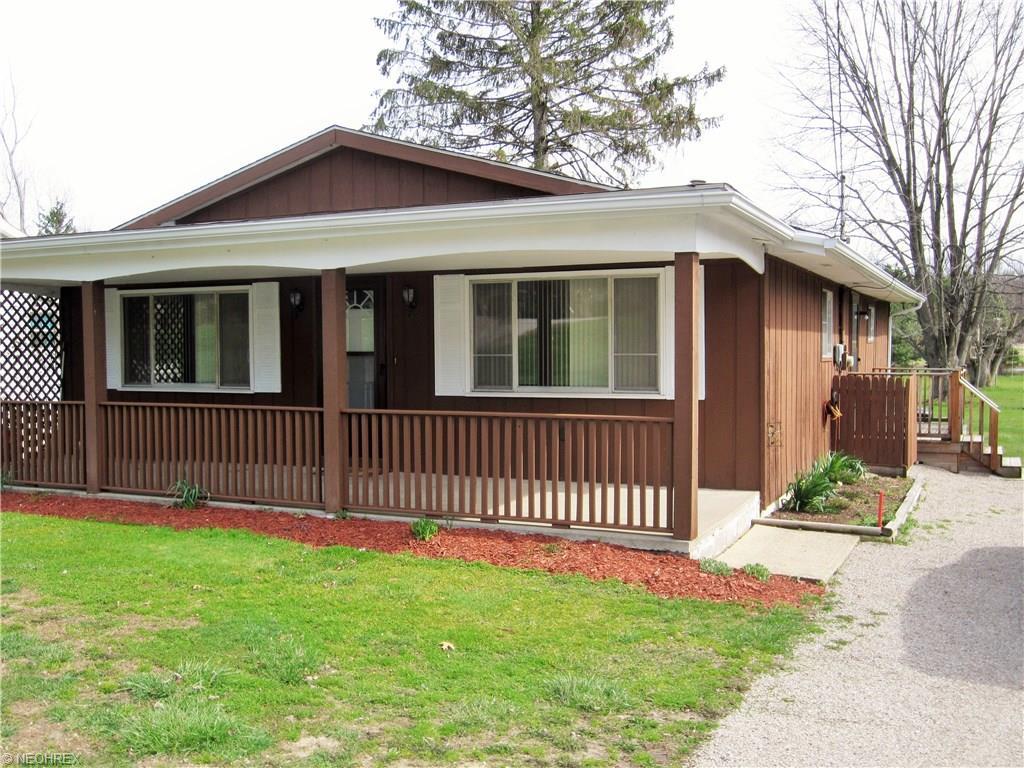 43685 Middle Ridge Rd, Lorain, OH