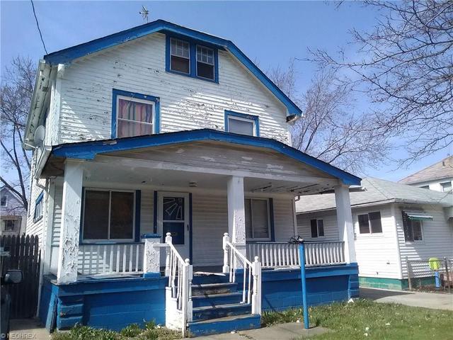 Loans near  E rd St, Cleveland OH