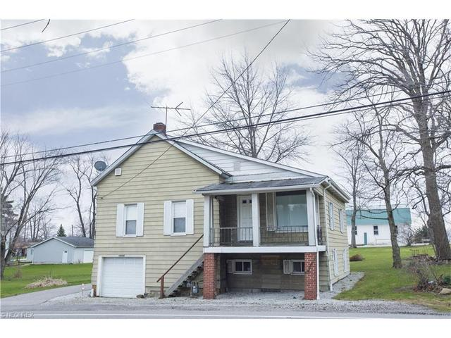 16505 Mayfield Rd, Huntsburg, OH