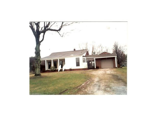 4605 Dueber Ave, Canton, OH
