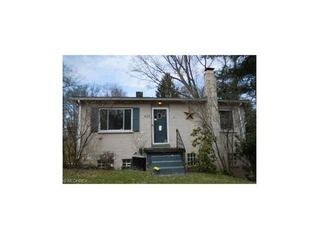 Loans near  Hillsdale Ave, Akron OH