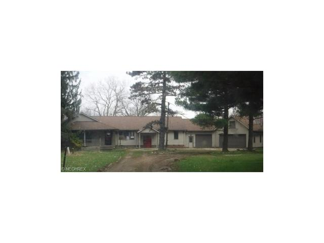 5559 Ford Rd, Madison OH 44057