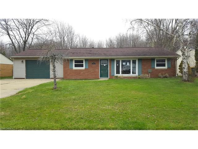 153 Hyder Dr, Madison OH 44057