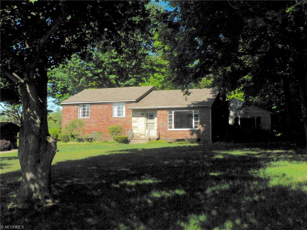 3782 Golf Course Dr, Barberton, OH
