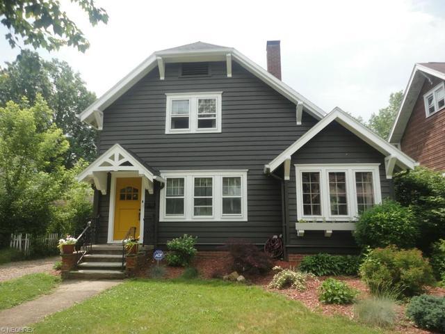 Loans near  Emma Ave, Akron OH