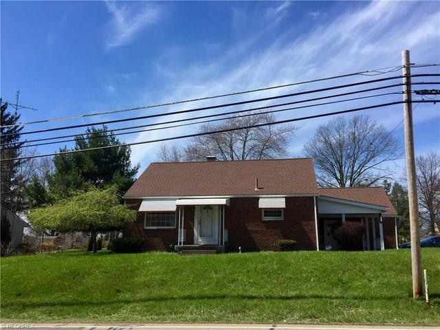 175 Woodlawn Ave, Canton OH 44708