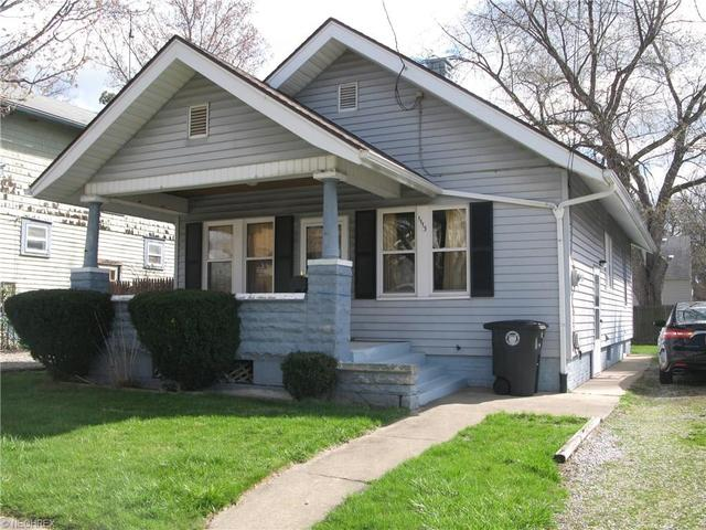 1113 Dayton St, Akron, OH