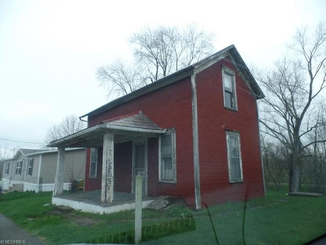 117 King Ave, Lore City, OH