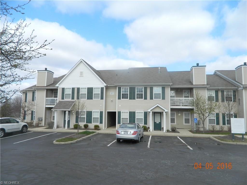 28340 Center Ridge Rd #APT 1112, Westlake, OH