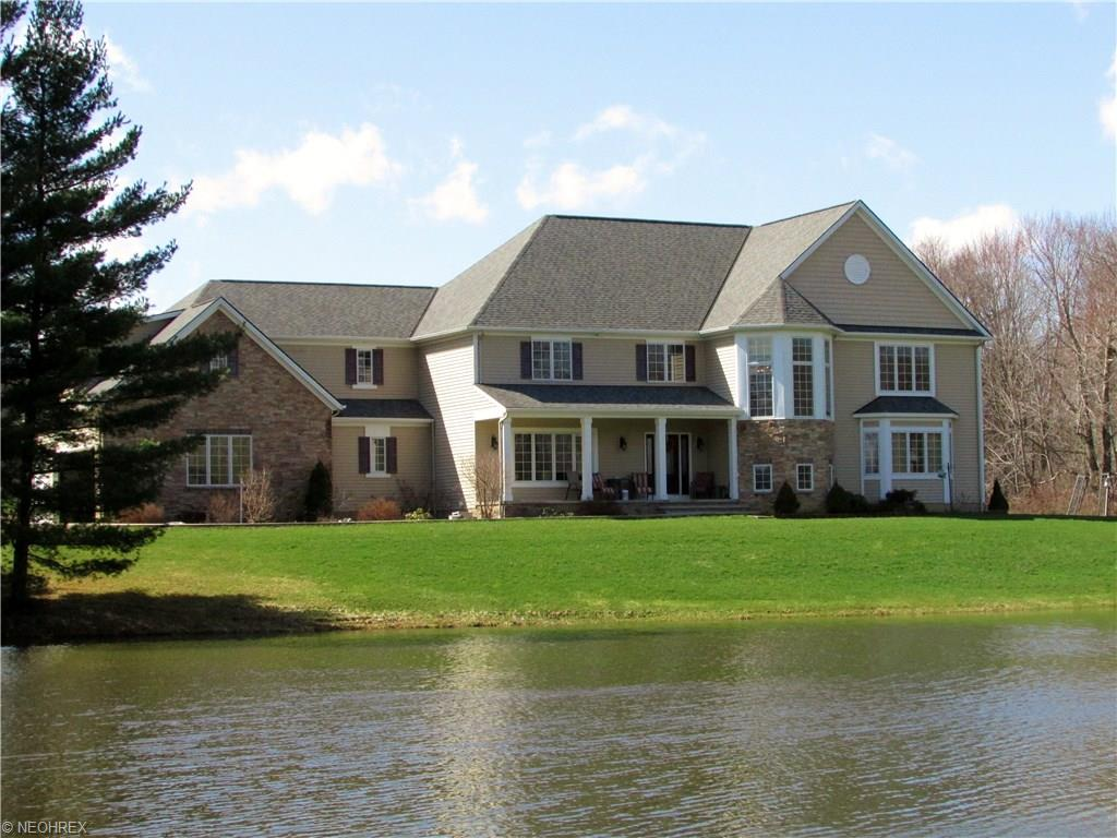6607 Noble Rd, Orwell, OH
