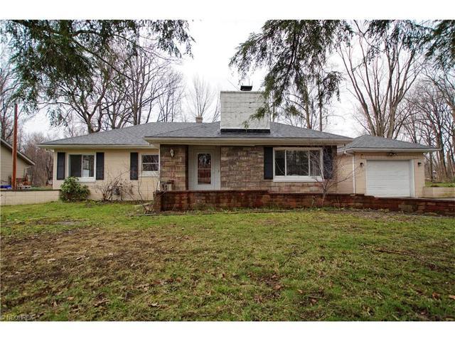 6533 Coleridge Rd, Painesville, OH