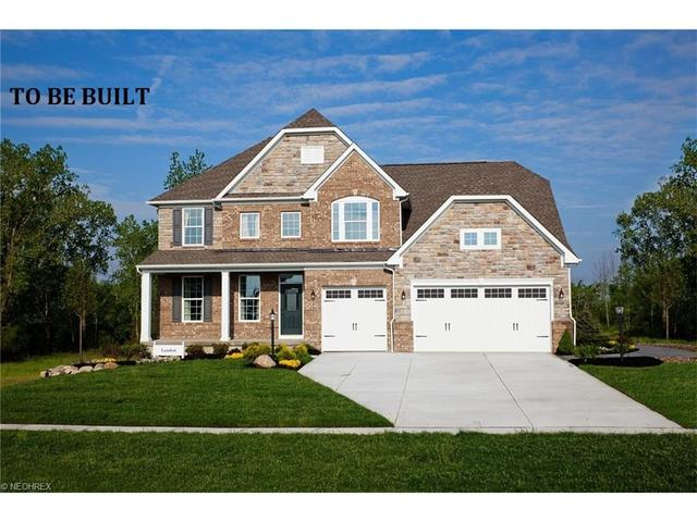 2757 Superior Dr, Uniontown, OH