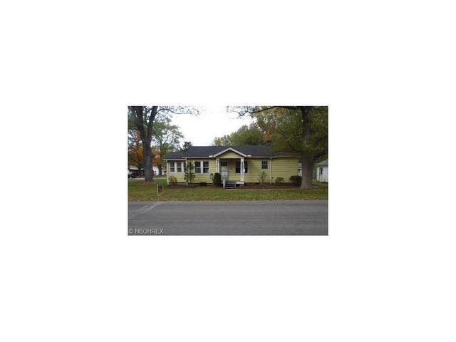 6653 Haywood Ave Madison, OH 44057