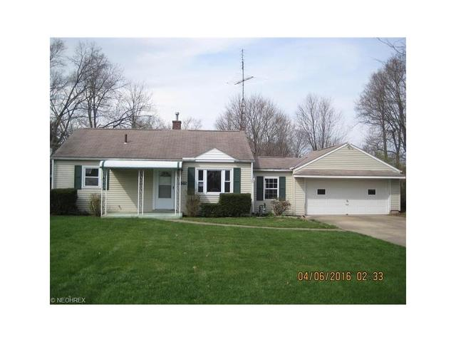 3215 26th St Canton, OH 44707