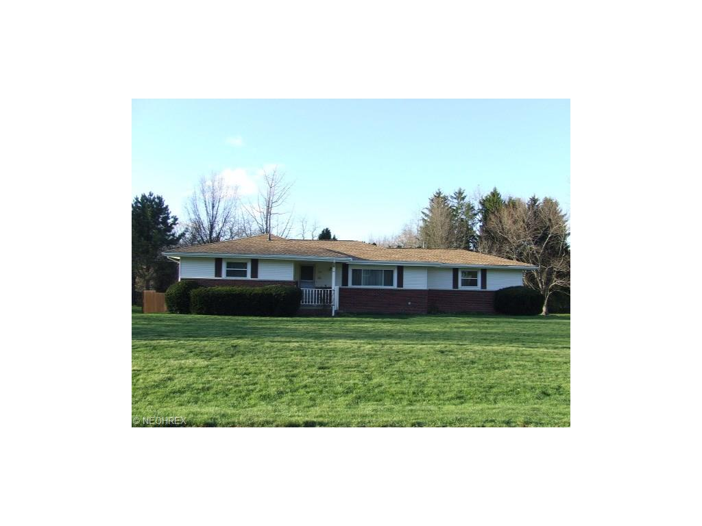 157 Timothy Dr, Tallmadge, OH