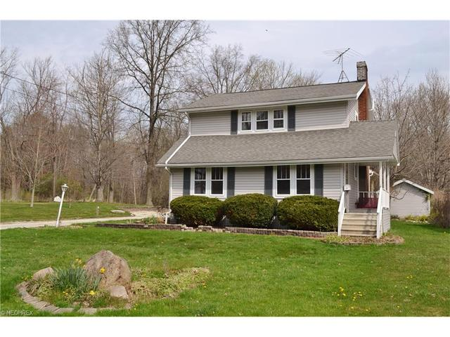 1989 Marhofer Ave, Stow, OH
