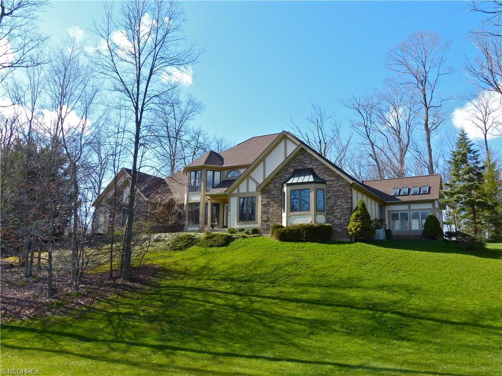 10999 Lakebrook Dr, Willoughby OH 44094