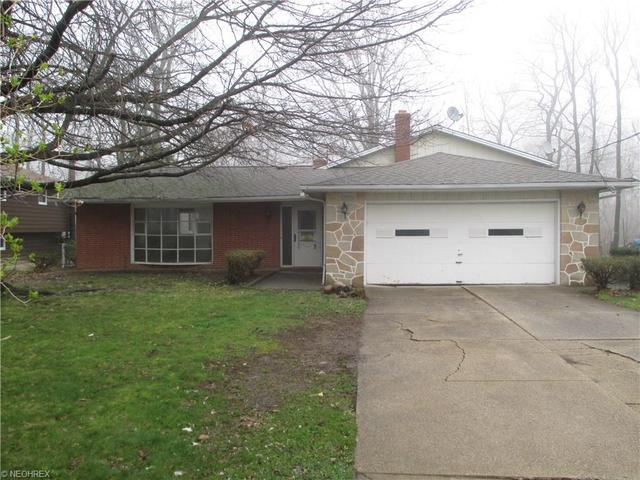 363 Balmoral, Cleveland, OH