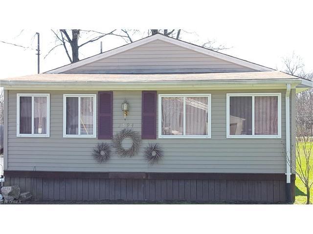 3594 Woodbine Ave, Warren, OH
