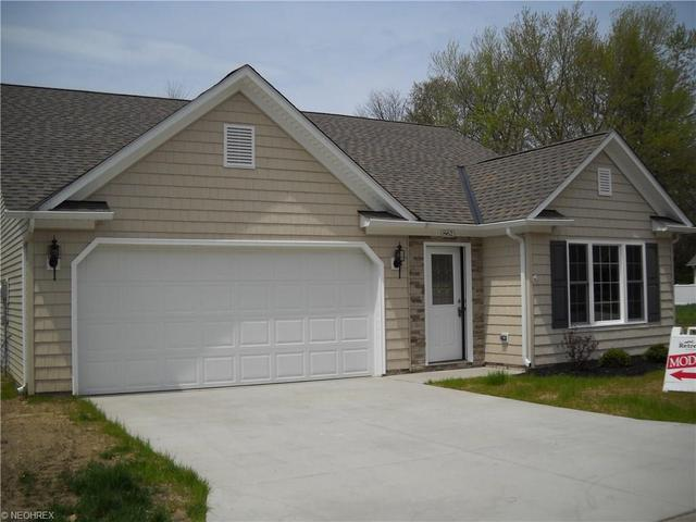 862 Rivers Edge, Painesville, OH