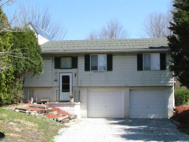 3430 State Route 183, Rootstown, OH