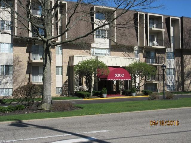 5200 West Blvd #APT 307, Youngstown, OH