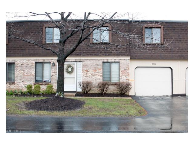 1651 Mentor Ave #APT 2910, Painesville, OH