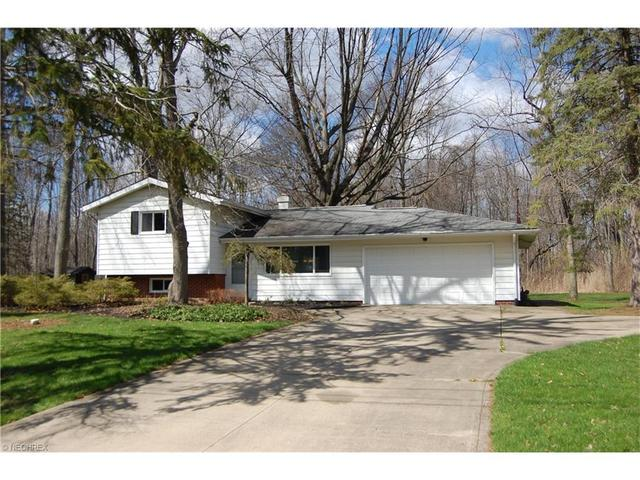159 Laurie Ln, Northfield, OH